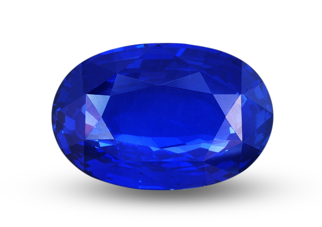 princess of image the clarity cut about faceted for gemstoneguru sapphire color gemstone sapphires and blue a