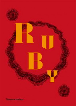 Book Review • Ruby