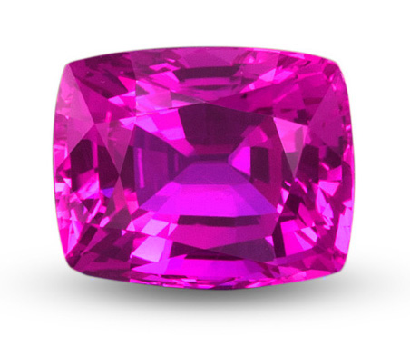 Natural Loose Rubies For Sale | Fine Rare Ruby Gemstones  |Ruby