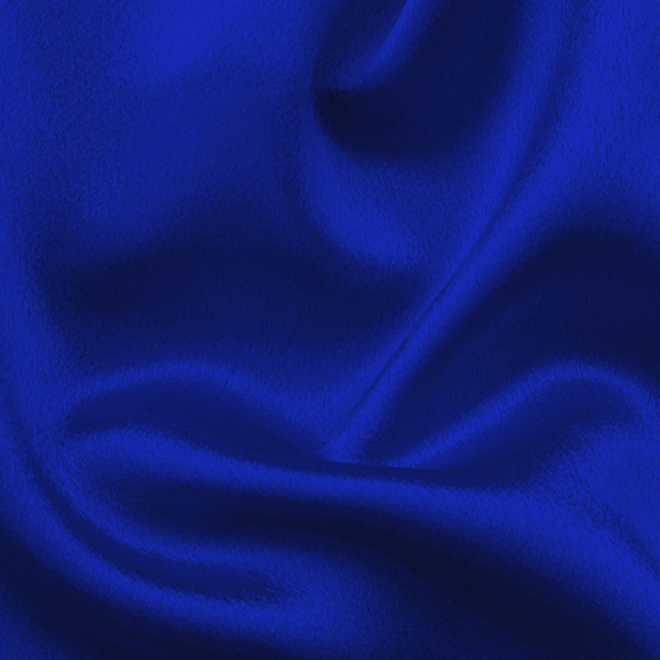 Royal blue color